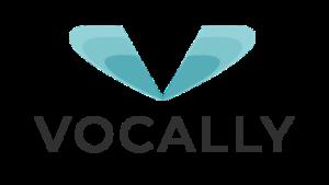 Vocally Zangles