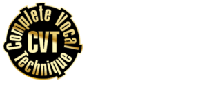 Authorized CVT teacher