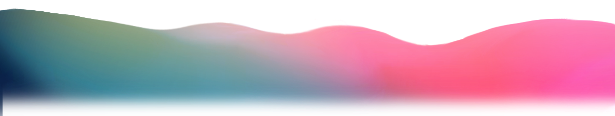 ColourfulBanner