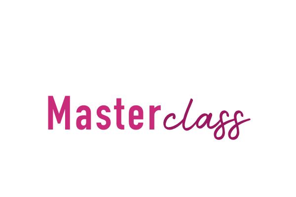 Masterclass Vocal Coaching